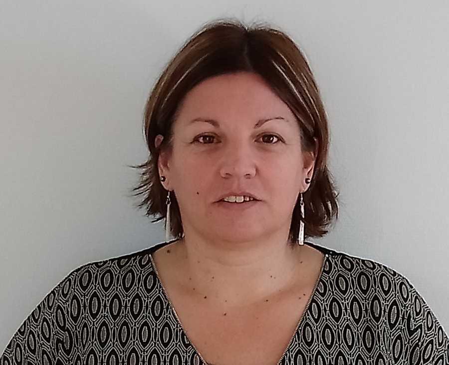 Carole ROBIN